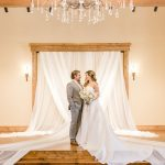 Ethereal Rustic Wedding Inspiration Oklahoma Wedding Venue Eleven Oaks Ranch Oklahoma Wedding Photographer Meg Rose Photography
