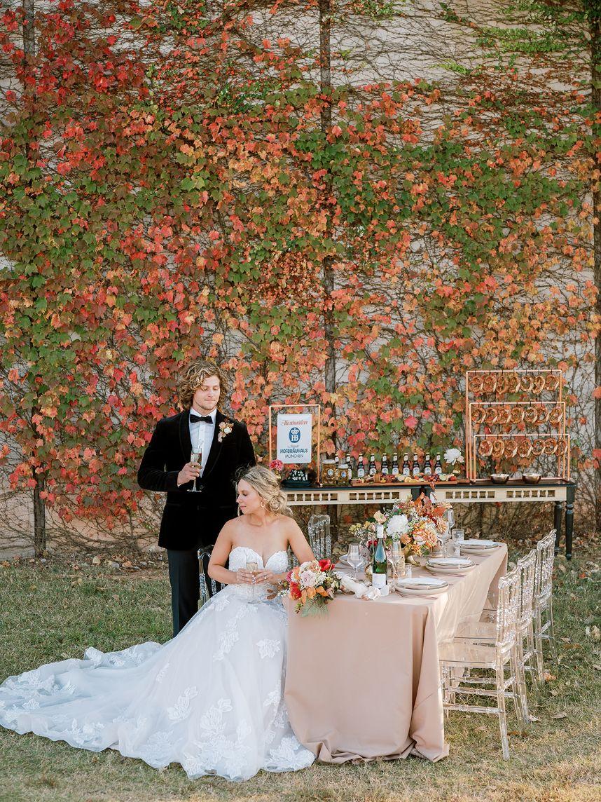 German Inspired Styled Shoot Oklahoma Wedding Venue The Baumberhof Oklahoma Wedding Photographer Danielle Villemarette Co._120