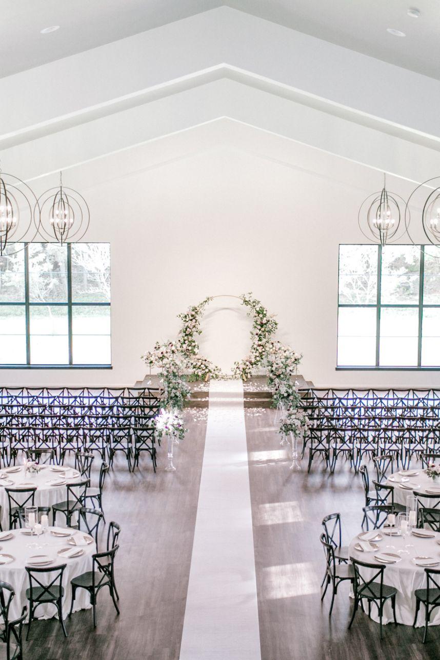 sorelle wedding venue