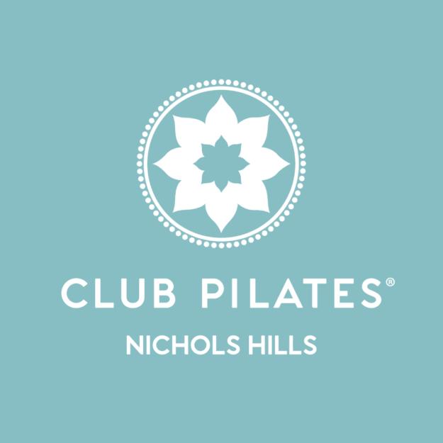 Club Pilates Nichols Hills