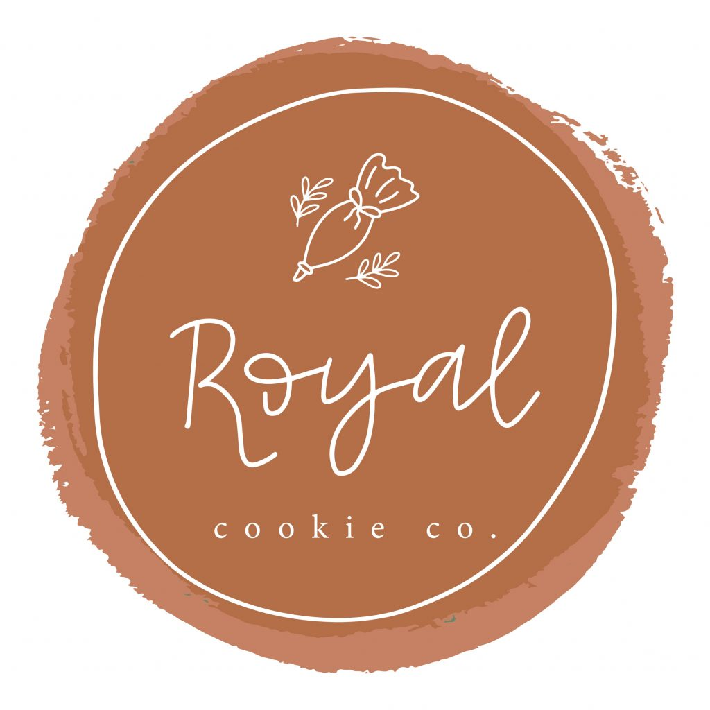 Royal Cookie Co.