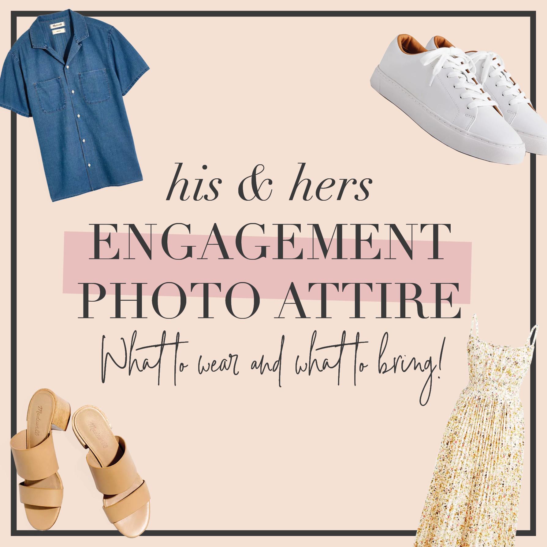EngagementStyle BlogSize All