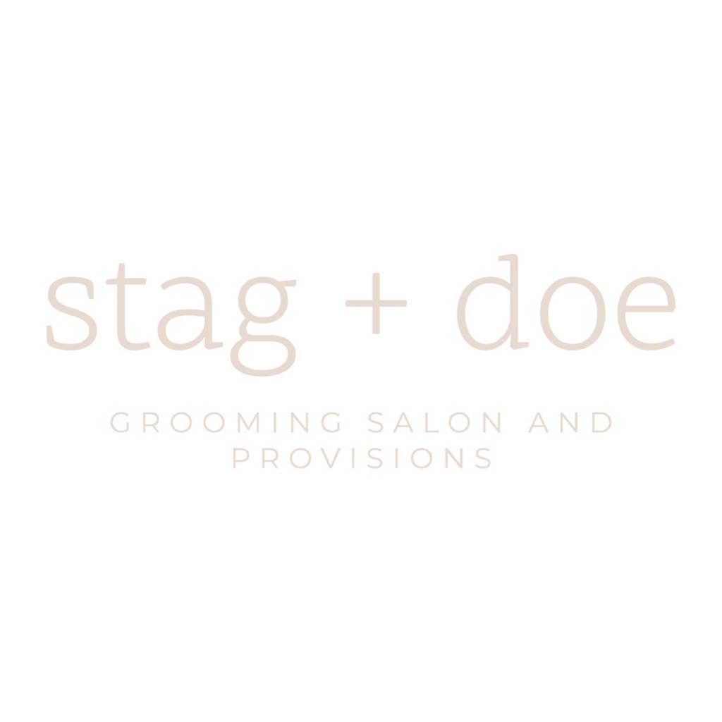 Stag & Doe Salon