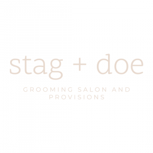 Stag & Doe Salon