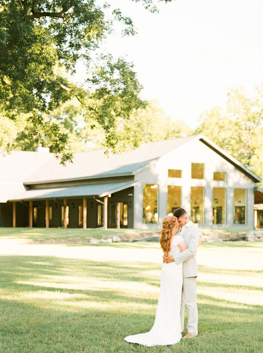 pecanderosa ranch wedding venue