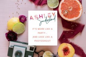 Ashley Sunderland Photography