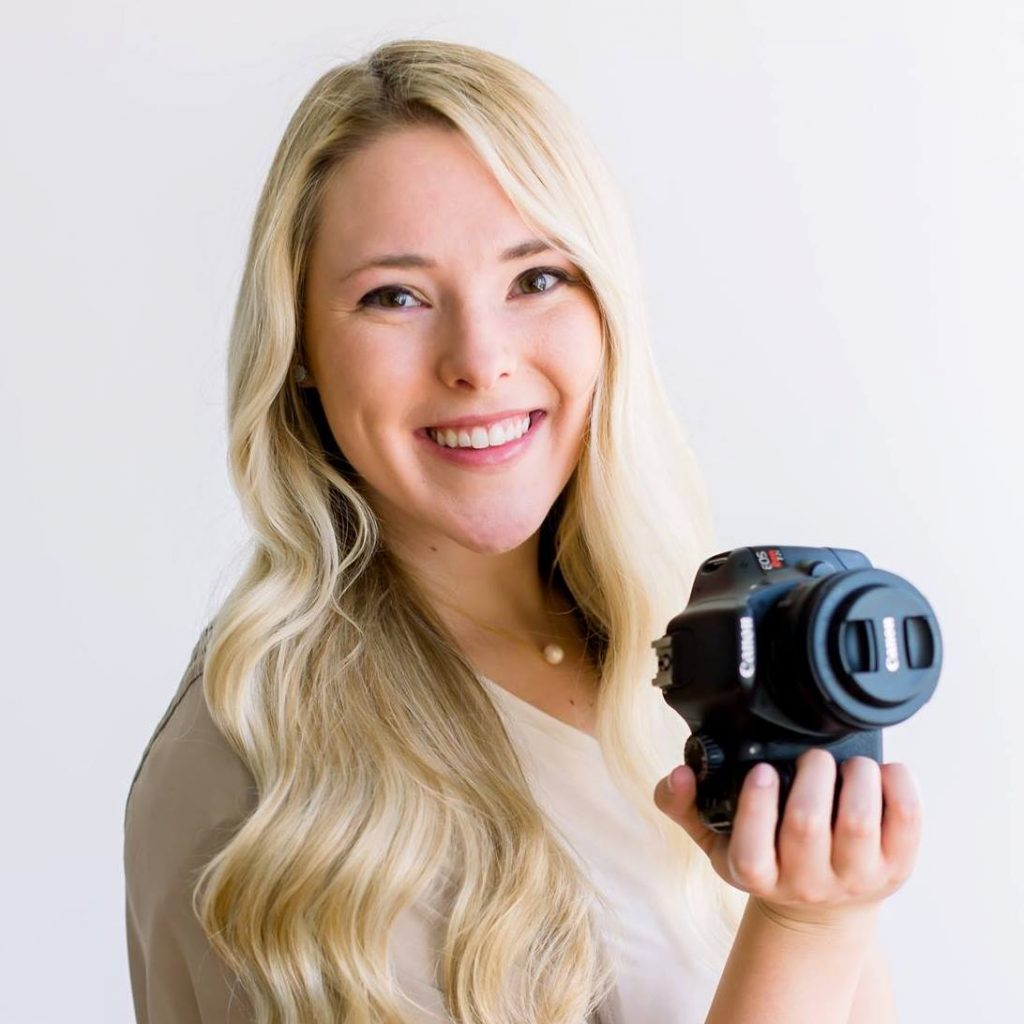 Kelsey LaNae Photography
