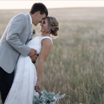 wedding videography sonder films
