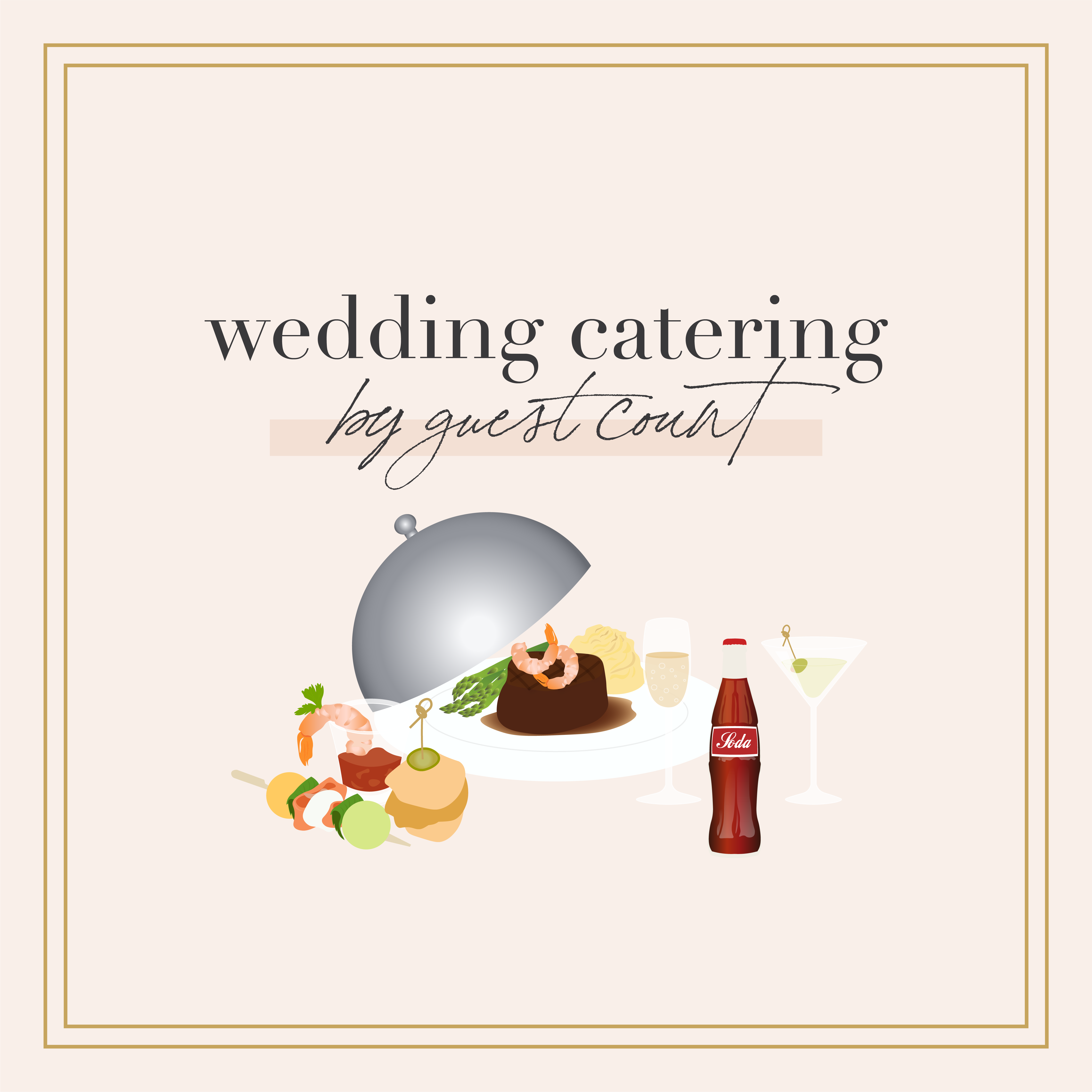 Wedding Catering by Guest Count_Grid 1 Cover
