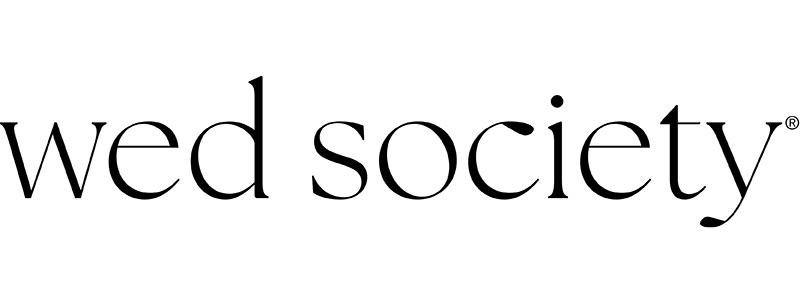 Wed Society Logo New