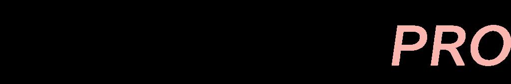 Wed Society PRO Logo New